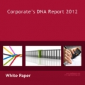 Corporate's DNA Report