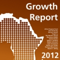 Africa Growth Report